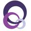 _REVO price logo