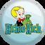 _RICH price logo
