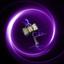 _ROK price logo