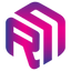 _RON price logo