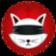 _RYOSHI price logo