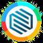 _RZN price logo
