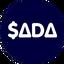_SADA price logo