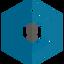 _SAFE price logo