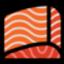 _SAL price logo