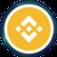 _SBNB price logo