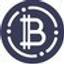 _SBTC price logo