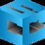 _SCC price logo