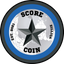 _SCO price logo