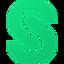 _SCR price logo
