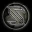 _SCT price logo