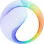 _SDAO price logo
