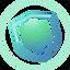 _SDS price logo