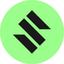 _SENT price logo
