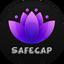 _SFC price logo