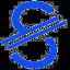 _SGR price logo
