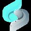 _SHADE price logo