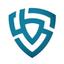 _SHIELD price logo