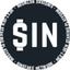 _SIN price logo