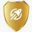 _SLD price logo