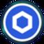 _SLINK price logo