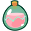 _SLP price logo
