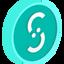 _SMILE price logo