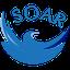 _SOAR price logo