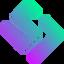_SOLA price logo