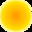 _SOLAR price logo