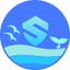 _SPF price logo