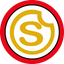 _SPY price logo