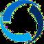 _STA price logo