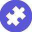 _STAK price logo