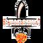 _STARS price logo