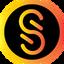 _START price logo