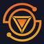 _STEEL price logo
