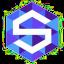 _STN price logo