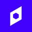 _STR price logo