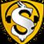 _STREAM price logo