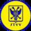_STV price logo