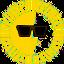 _SUN price logo