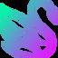 _SWAN price logo