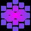 _SYN price logo