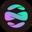 _SYP price logo