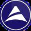_TAT price logo