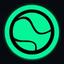 _TBT price logo