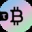 _TBTC price logo