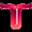 _TEND price logo