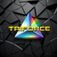 _TFC price logo